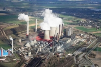 he Cabinet of Ministers supported the introduction of increased liability for air pollution by coal-fired power plants