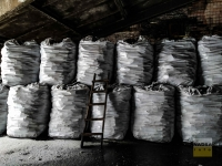 Peat Producers Seek Protection from Belarusian Dumping