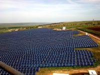 During the year, the number of home solar stations in the Odesa region has doubled