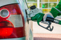 Ukrainian gas stations will be obliged to add biofuel to gasoline